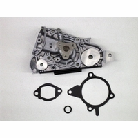 Genuine Mazda Rebuilt Waterpump Kit (Miata 90-93 Protege90-95 DOHC )