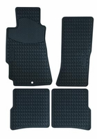 Genuine Mazda RX-8 All Weather Floor Mats