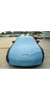 Genuine Mazda RX-8 Car Cover