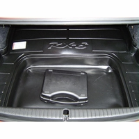 Genuine Mazda RX-8 Cargo Tray