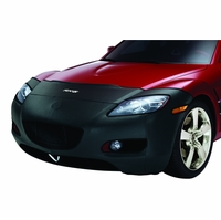 Genuine Mazda RX-8 Full Front Mask (04-08)