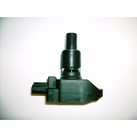 Genuine Mazda RX-8 Ignition Coil (each)
