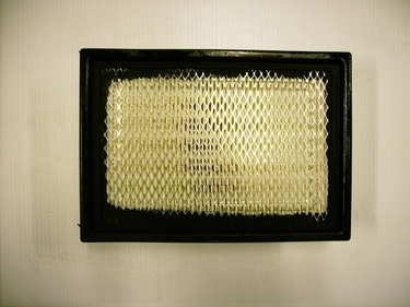 Genuine Mazda Tribute Airfilter