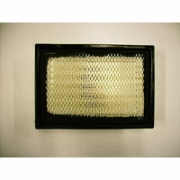 Genuine Mazda Tribute Airfilter V6 (2010-2011)
