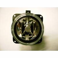 Genuine Mazda  Tribute Foglamp (2001-2004)