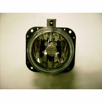 Genuine Mazda Tribute Foglamp (2005-2006)