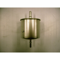 Genuine Mazda Tribute Fuel Filter