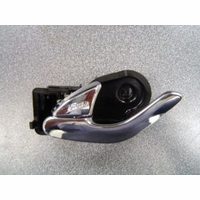 Genuine Mazda Tribute Inner Door Handle Rear Passenger Side