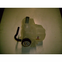 Genuine Mazda Tribute V-6 Coolant Sub Tank