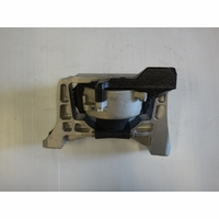 Genuine MazdaSpeed 3 Motor Mount #3