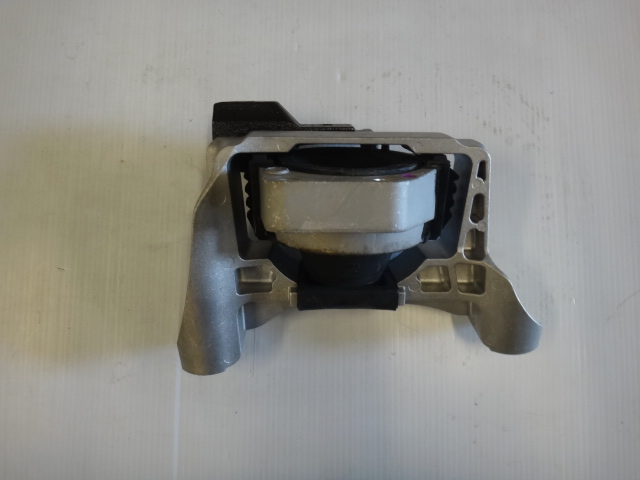 Genuine mazdaspeed 3 motor mount 3 for Mazdaspeed 3 jbr motor mounts