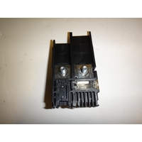 Mazda  250A Fuse Block on the Battery Terminal C23567S99