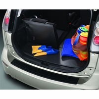 Mazda 5 Soft Cargo Liner 2006-2010 (not for 2012)