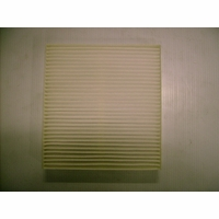 Mazda 6 Cabin Air Filter (non-Turbo)