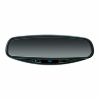 Mazda 6 Compass Auto-Dimming Mirror