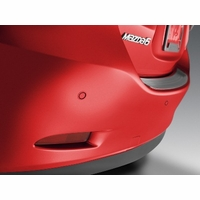 Mazda 6 Rear Parking Sensors with installation Kit
