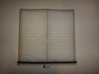 Mazda CX-3 Value Line Cabin Air Filter D09W61J6X