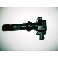 Mazda  Ignition Coil (2006-2013) Each 2.3L & 2009-2013 Mazda 6 2.5L