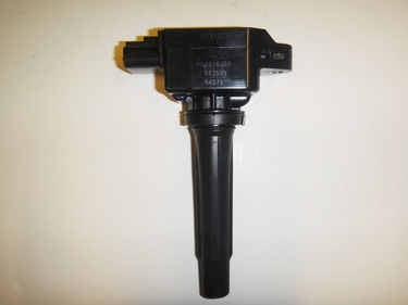 Mazda Ignition Coil with Skyavtic (see options) PE2018100A