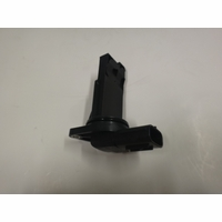 Mazda Mass Airflow Meter for Skyactic (see options)