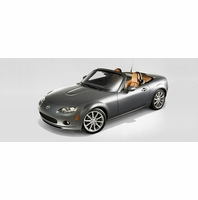 Mazda MX-5 Miata  Exterior Accessories 2006 2007 2008