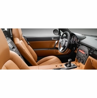 Mazda MX-5 Miata Interior Accessories 2006 2007 2008