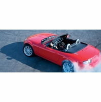 Mazda Miata MX-5 Parts | Mazda Miata MX-5 Accessories 2006 2007 2008