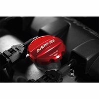 Mazda MX-5 Miata Oil Cap 00008MD10
