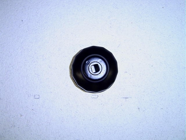 Mazda Oil Filter Wrench