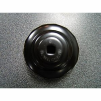 Mazda Oil Filter Wrench (V6)