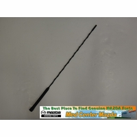 Mazda Radio Antenna GM9A-66-A30