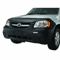 Mazda Tribute Exterior Accessories 2001 2002 2003 2004 2005 2006