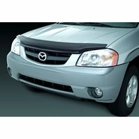 Mazda Tribute Hood Bug Deflector (2008-2009)