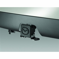 Mazda Tribute Trailer Hitch (I-4 Model)