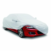 MazdaSpeed 6 Car Cover