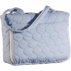 Changer Diaper Bag