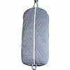 Deluxe Child Garment Bag
