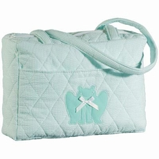Large Diaper Bag