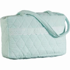 Medium Diaper Bag