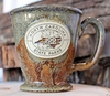 100th Anniversary Coffee Mug