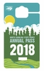 2018 Annual Individual Pass