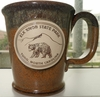 Elk Knob Coffee Mug
