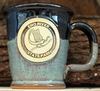 Eno River State Park Coffee Mug
