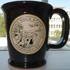 Hanging Rock State Park Coffee Mug