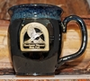 Merchants Millpond Coffee Mug