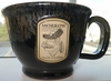 Morrow Mountain Coffee Mug