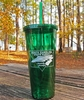 NC State Parks Thirst Buster Travel Cups - 22oz.