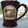 New River State Park Coffee Mug