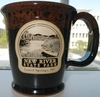 New River Coffee Mug
