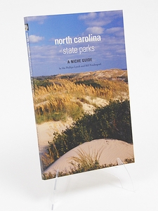 North Carolina State Parks -- A Niche Guide